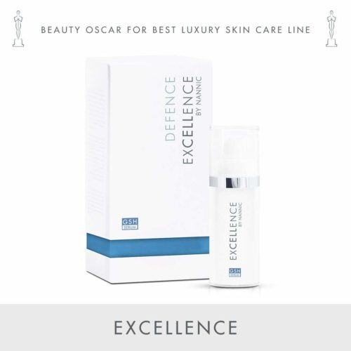NANNIC-Excellence_gsh_serum_1024x1024