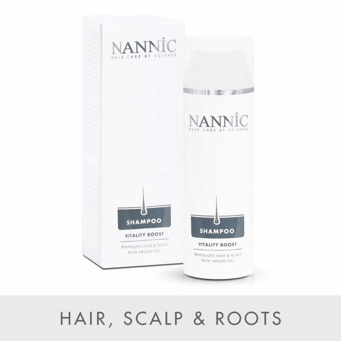 NANNIC-_shampoing_booster_1024x1024