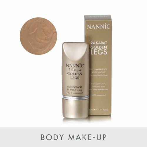 Nannic_-_golden_legs_maquillage_corps_1024x1024